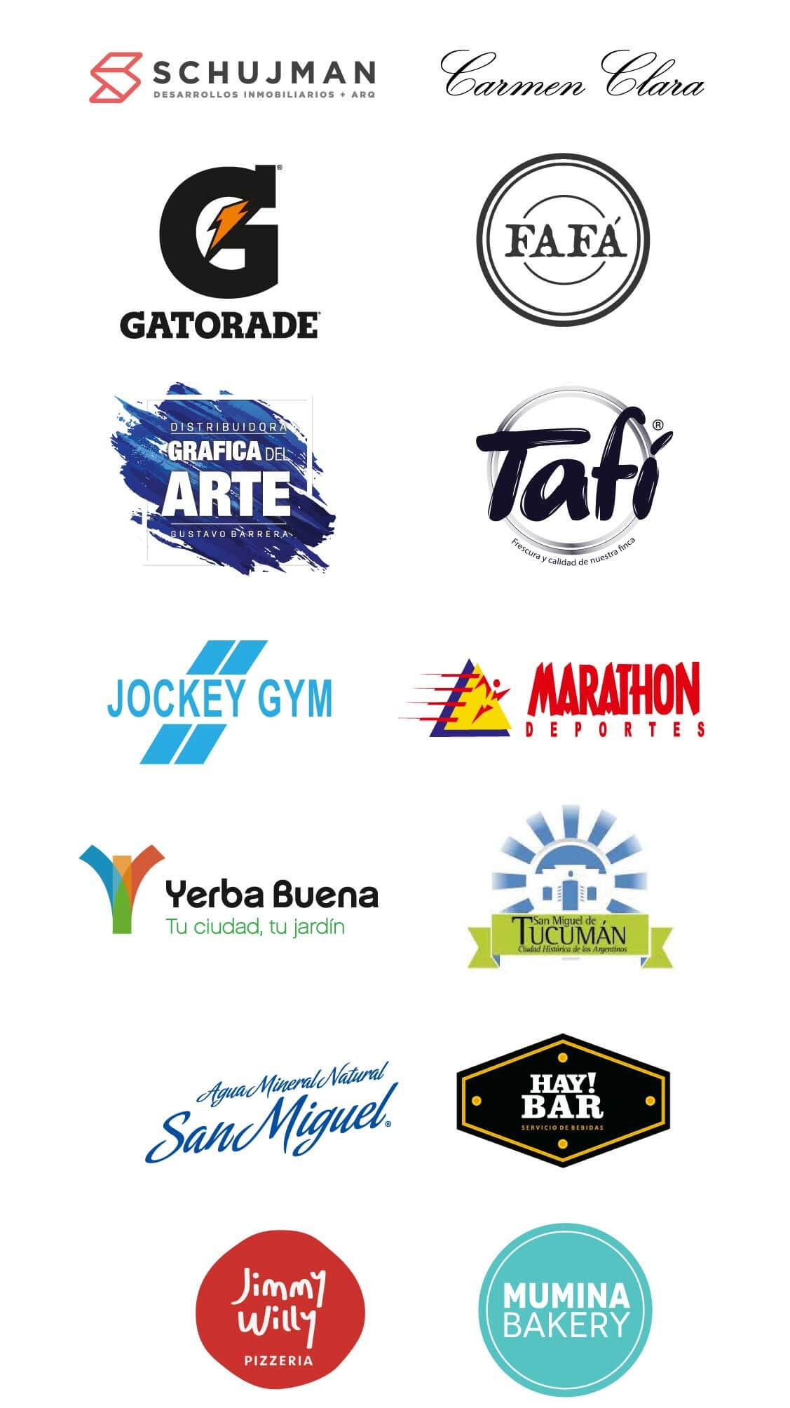 maraton-logos-31-1